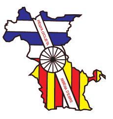 La Penya Ciclista Ribera d'Ebre fou fundada al 1984